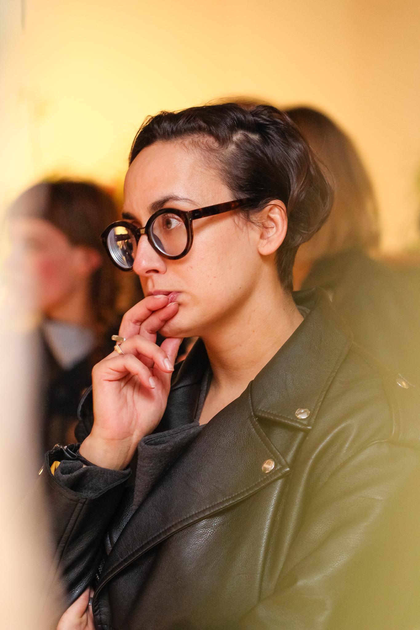 Hana Noorali