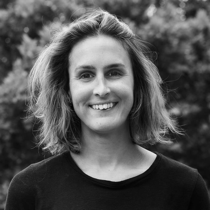 Roxana Pennie  Director, Sutton PR