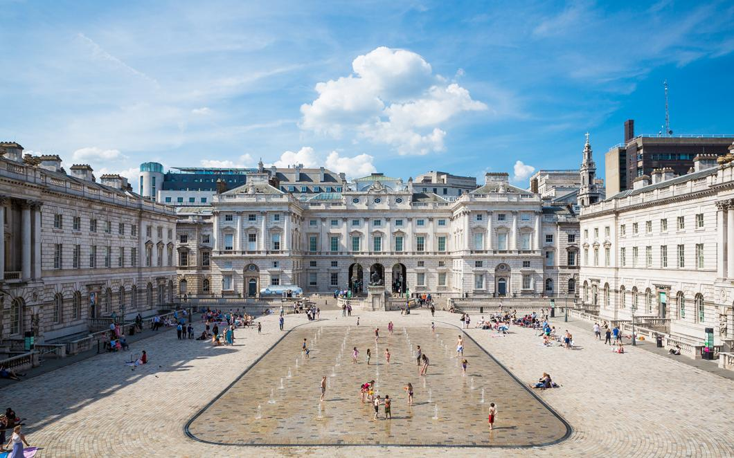 The Edmond J. Safra Fountain Court, Somerset House, Image by Kevin Meredith 361_1.jpg