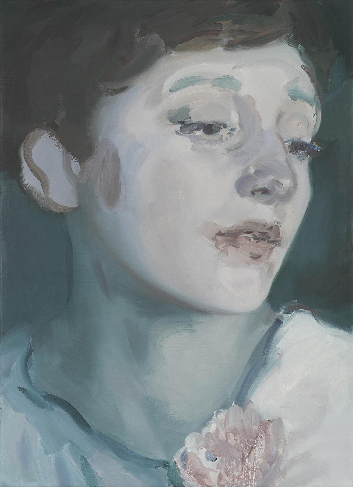 Maureen-Paley-Kaye-Donachie-Exhibition-Image.jpg