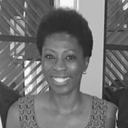 Ifeoma Dike  Art Advisor