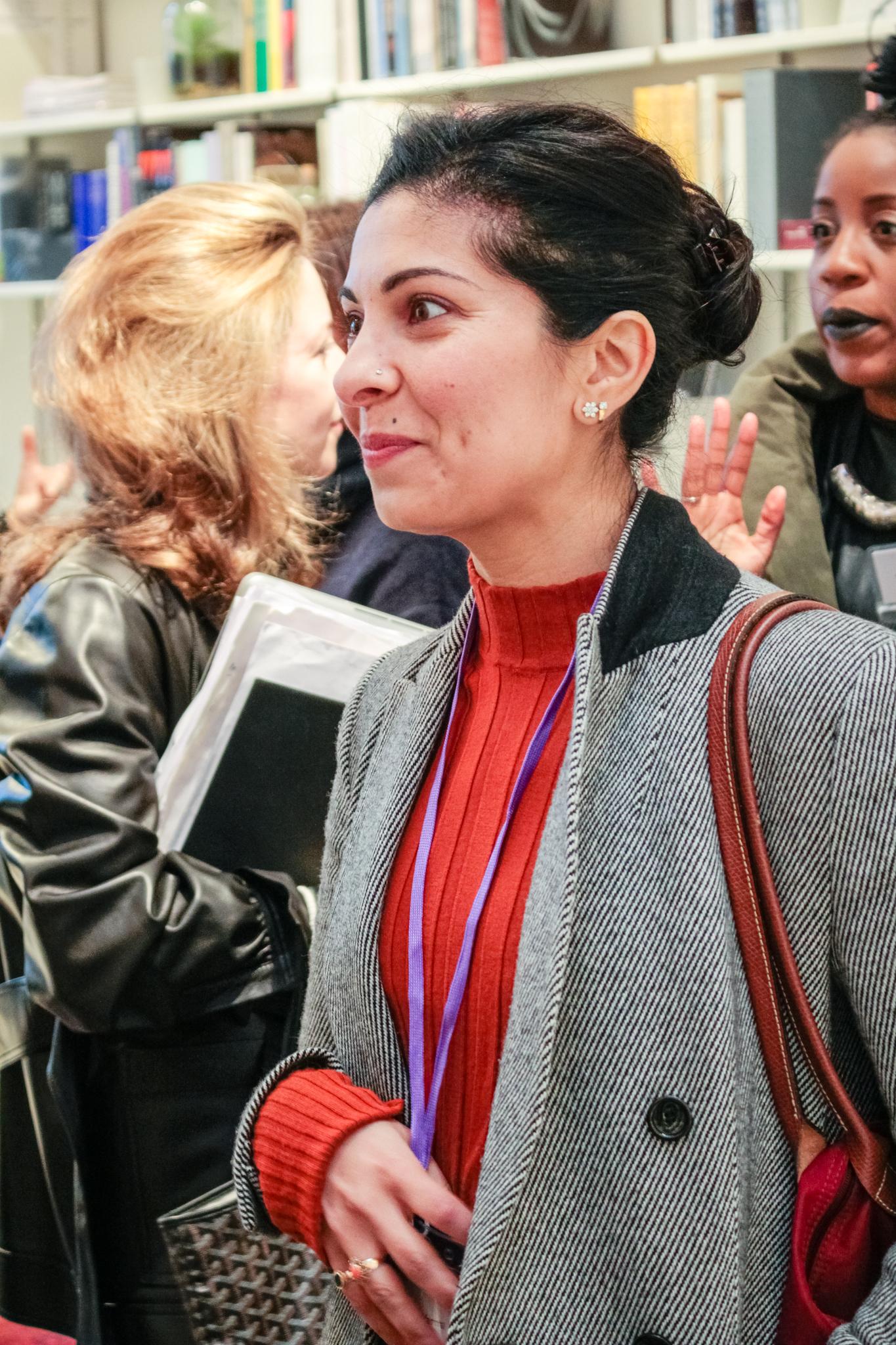 Sheetal Varma