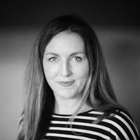 Hannah Payne  Head of Marketing, T.M. Lighting