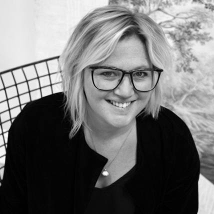 Jemma Hickman  Founding Director, bo.lee gallery