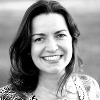 Tara Rastrick  Senior Director, Regional Managing Director of Modern Art, Christie's