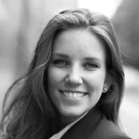 Bernadine Bröcker Wieder  CEO & Co-Founder, Vastari Group