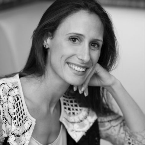 Arianne Piper  Founder, Arianne Piper Art Advisory