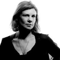 Sophie Hastings  Journalist
