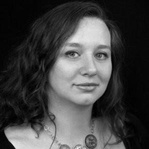 Janine Catalano  Director of Development, Whitechapel Gallery