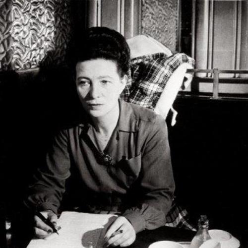Simone-de-Beauvoir (1).jpg