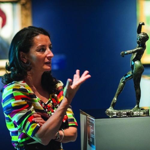 Giovanna+Bertazzoni_Degas+sculpture.jpg