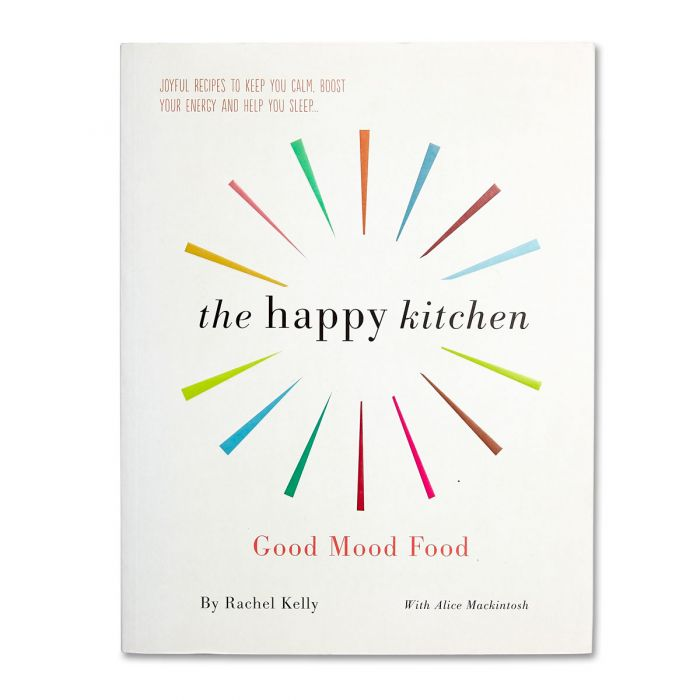 the-happy-kitchen-book.jpg
