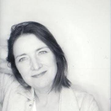 MaggieORegan.jpg