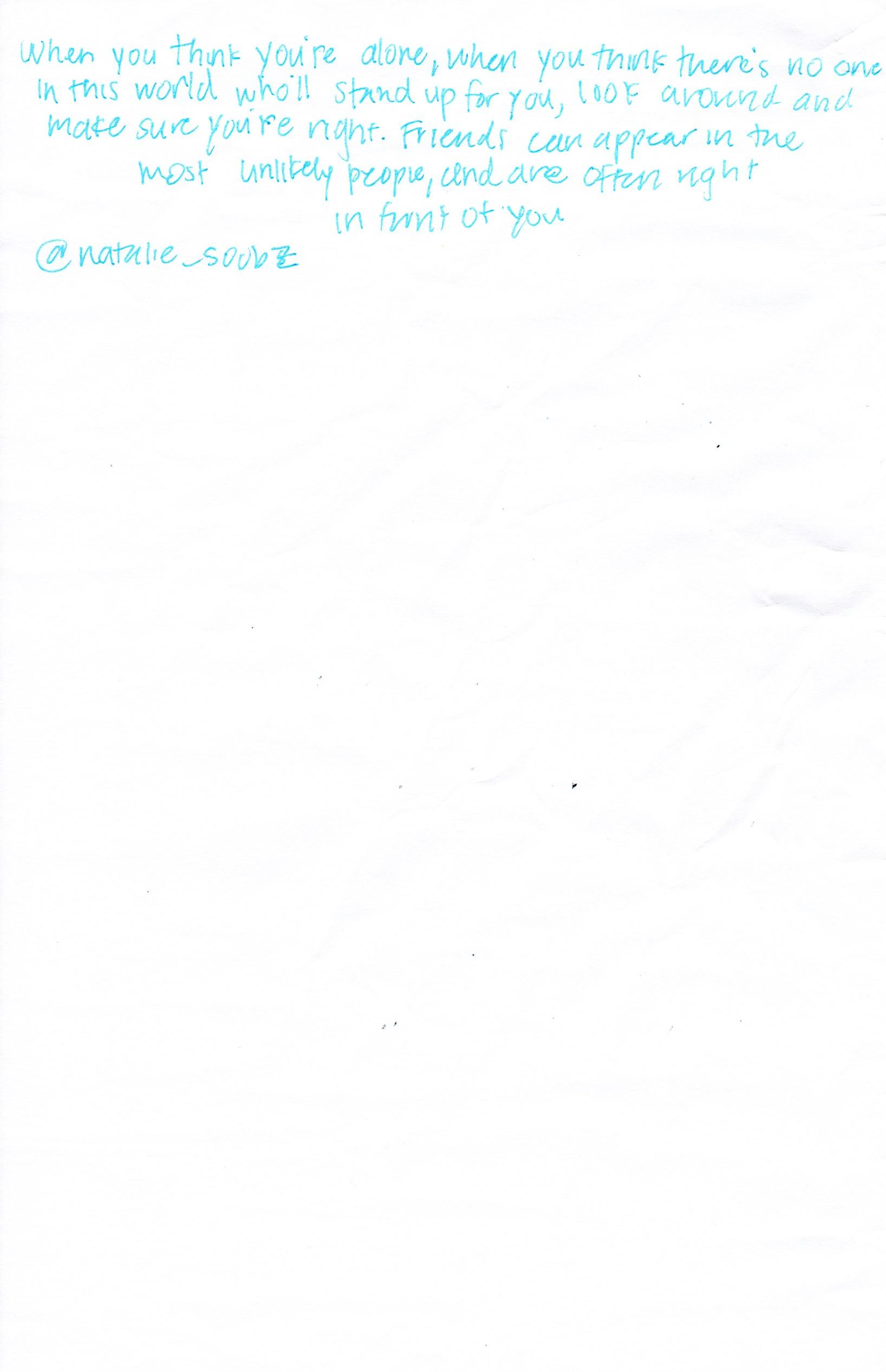 SCN_0040.jpg