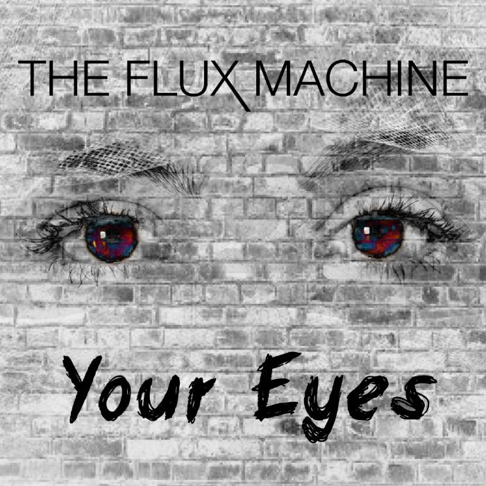 The Flux Machine