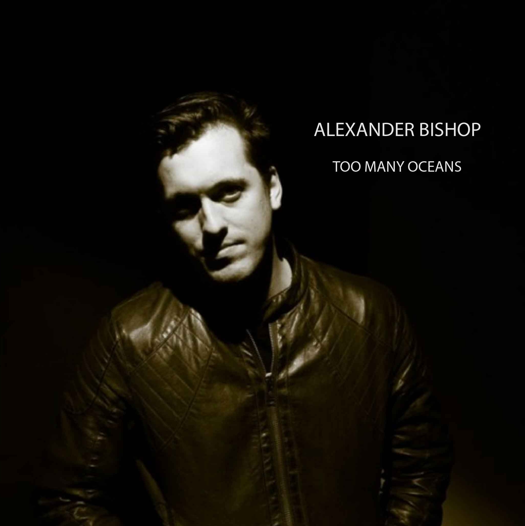 Alexander Bishop.jpg