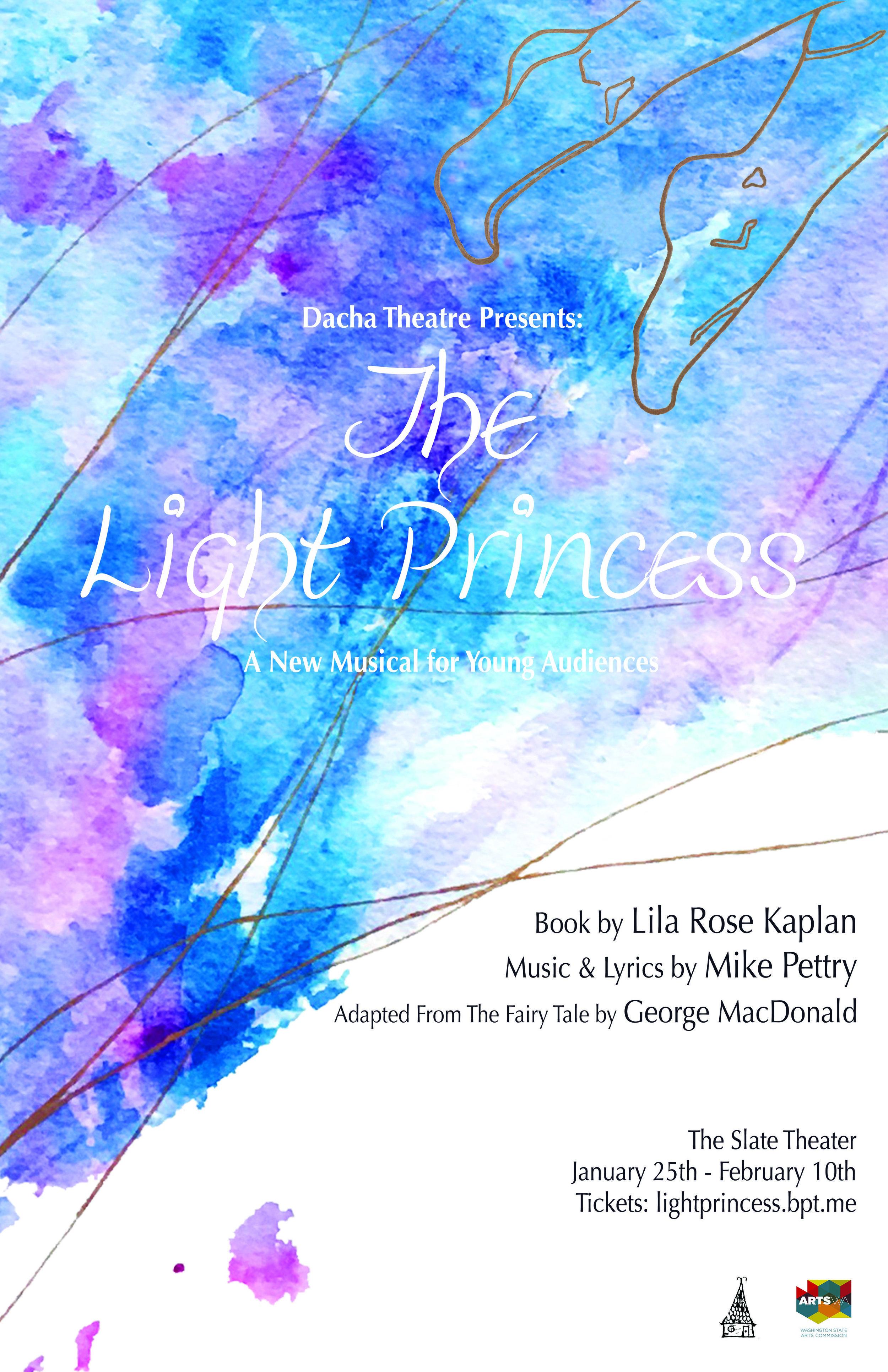 Light Princess poster.jpg