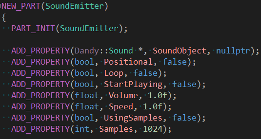 SoundEmitter.PNG