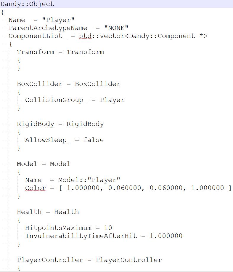 SerializationFormat.PNG