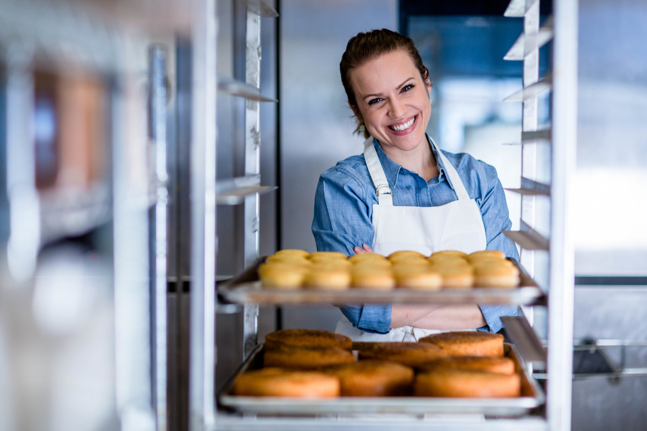 bakery---11286jpg_33614979510_o.jpg