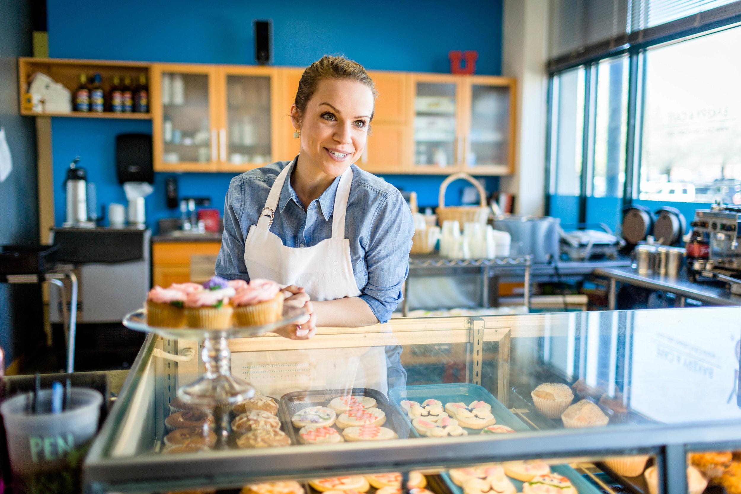 bakery---10470jpg_33842370802_o.jpg