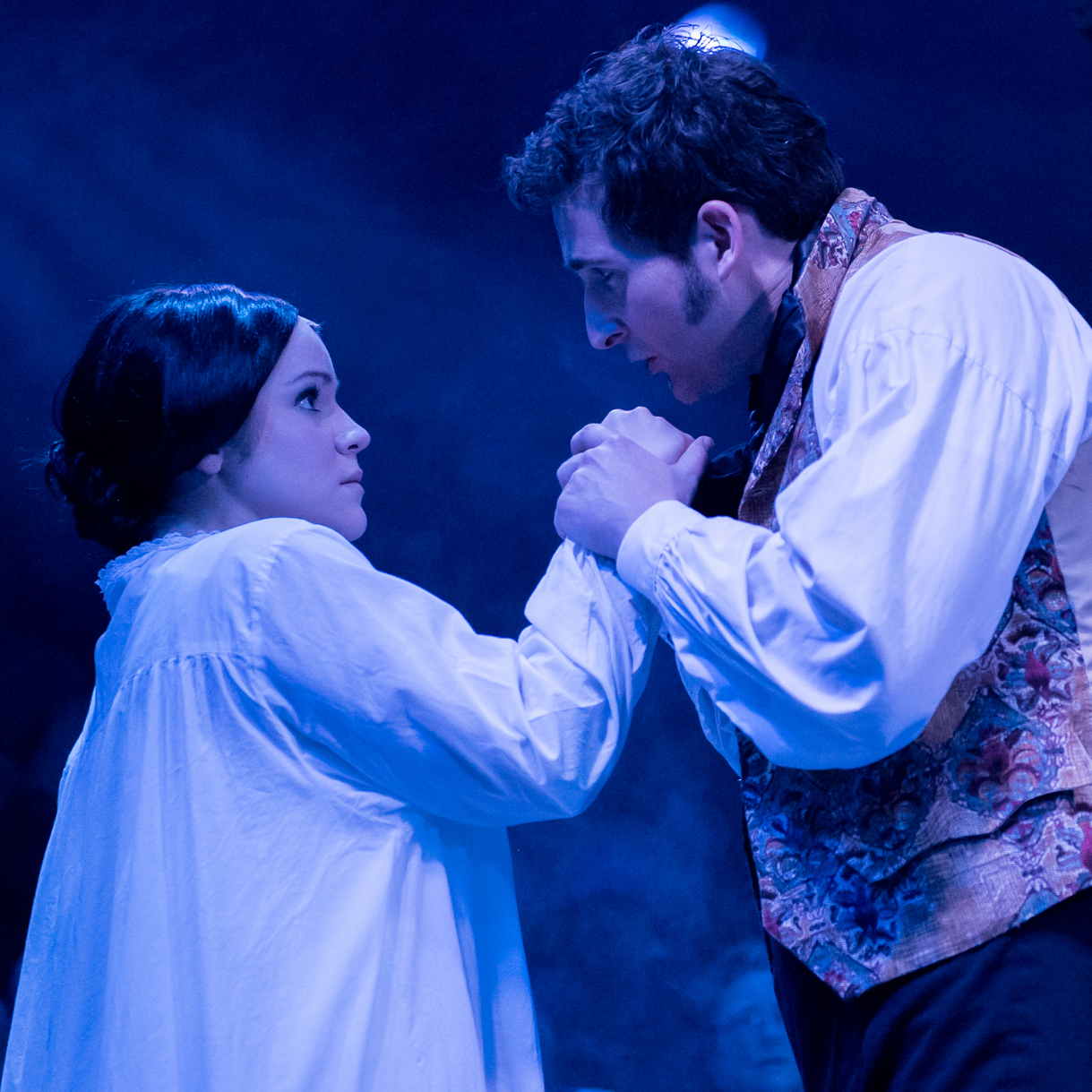 Jane+Eyre+Preview-7805Web-2.jpg