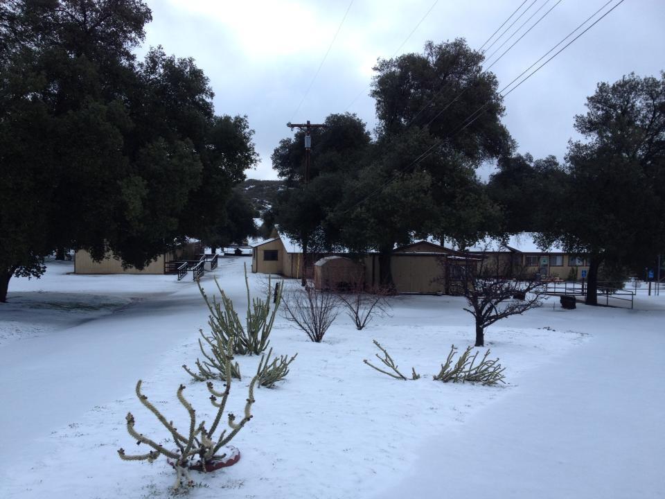 FR-Winter-2 (1).jpg