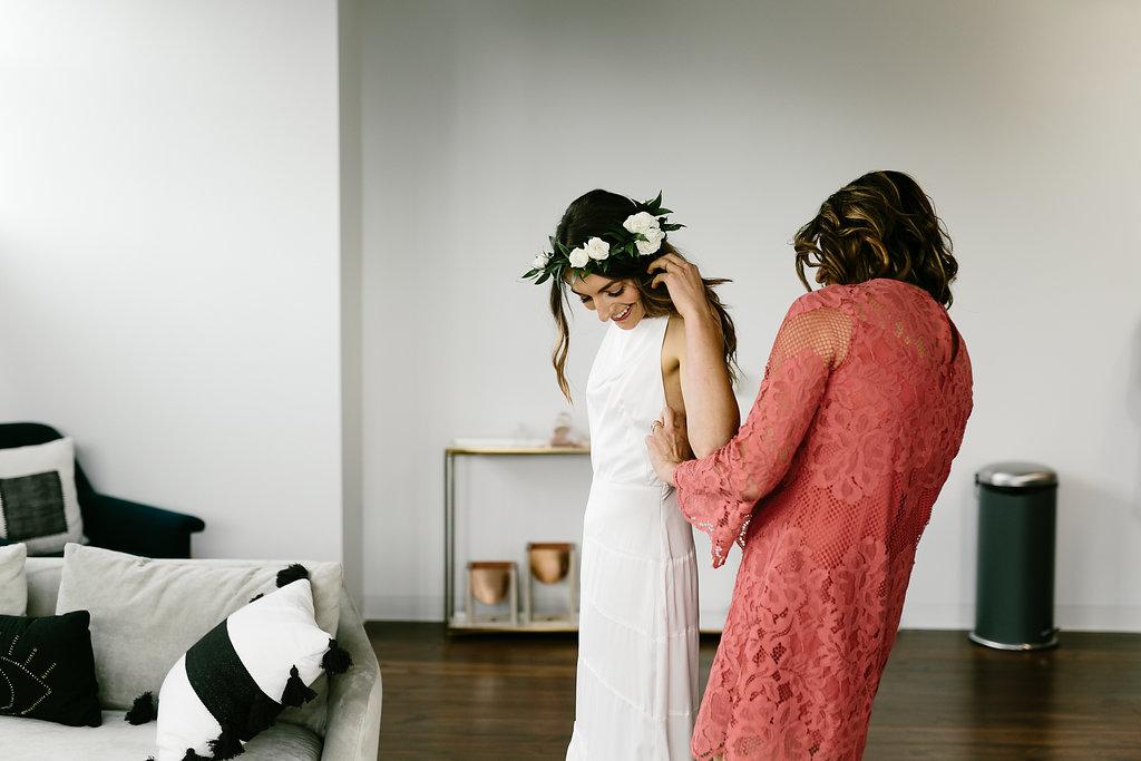 justin&emily-wedding-121.jpg