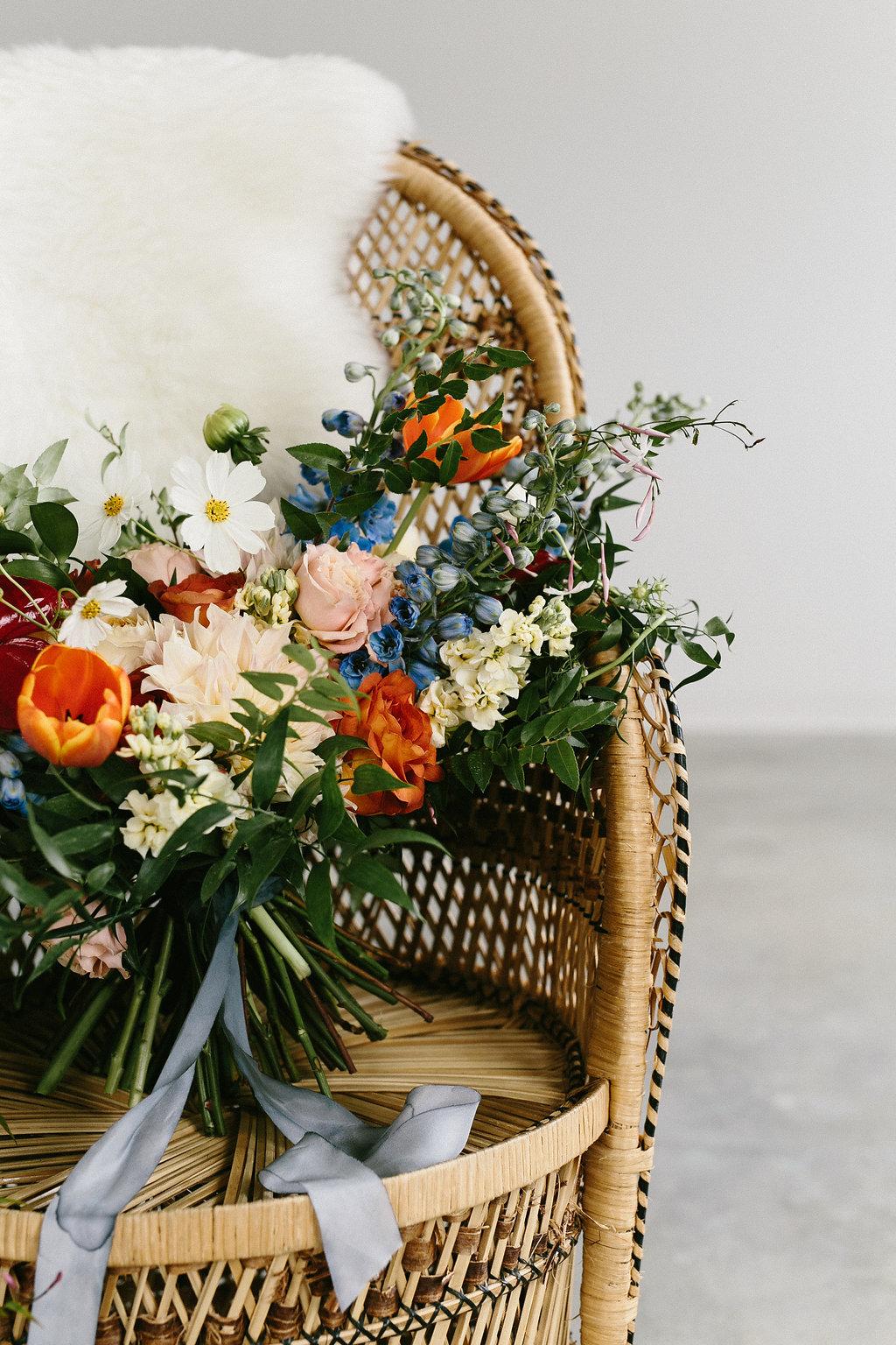 justin&emily-wedding-280.jpg