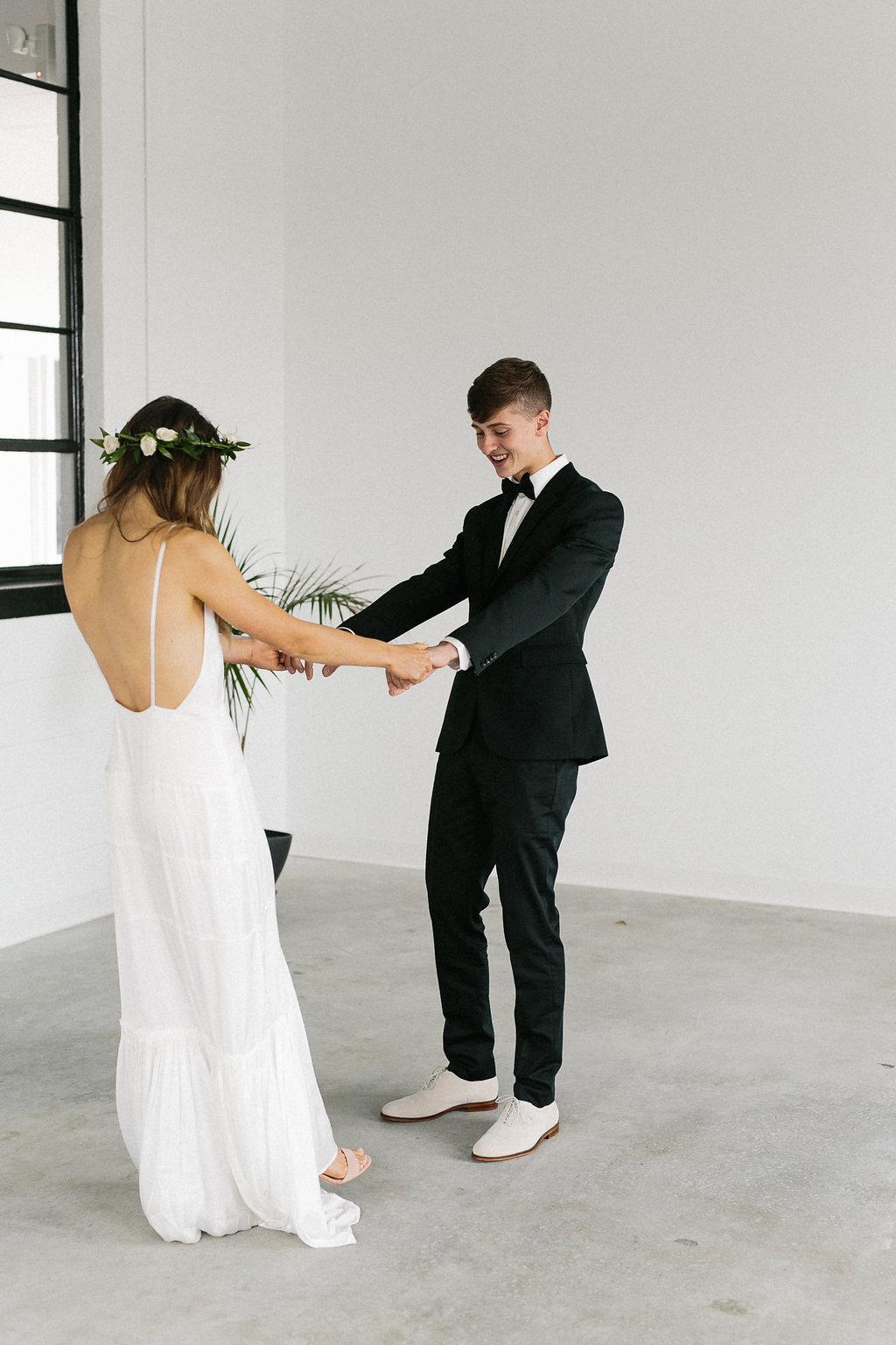 justin&emily-wedding-306.jpg