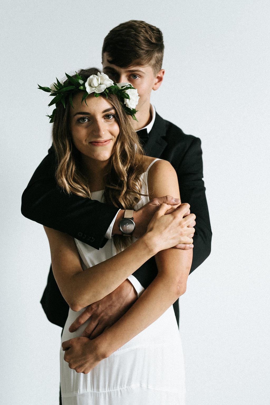 justin&emily-wedding-391.jpg