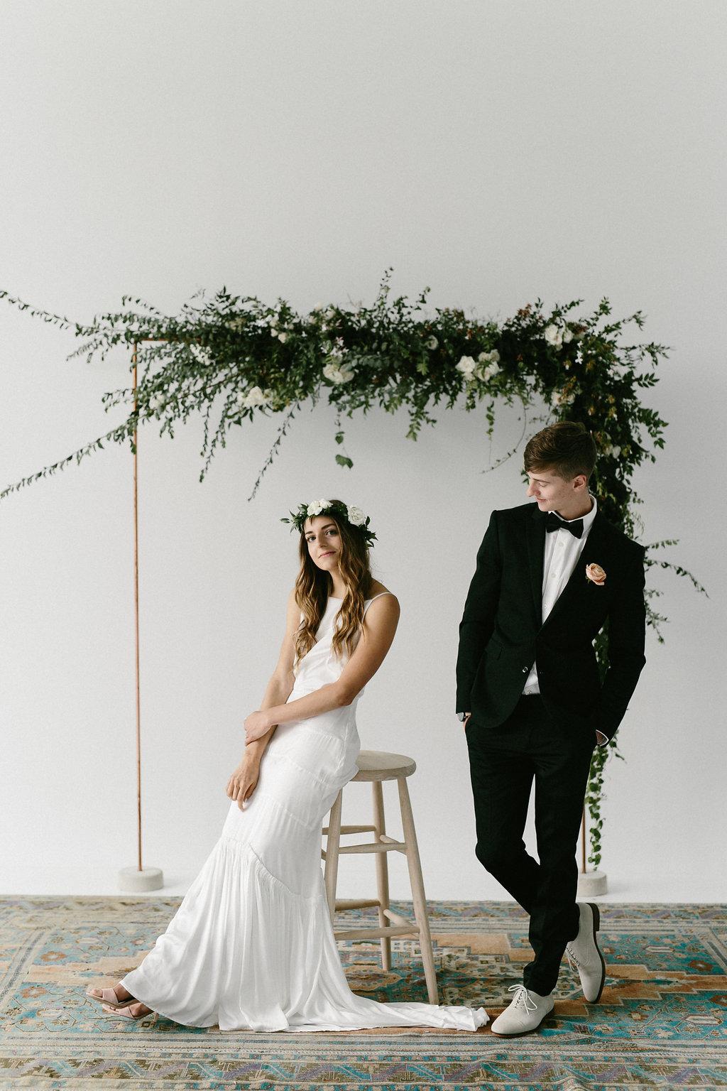 justin&emily-wedding-429.jpg