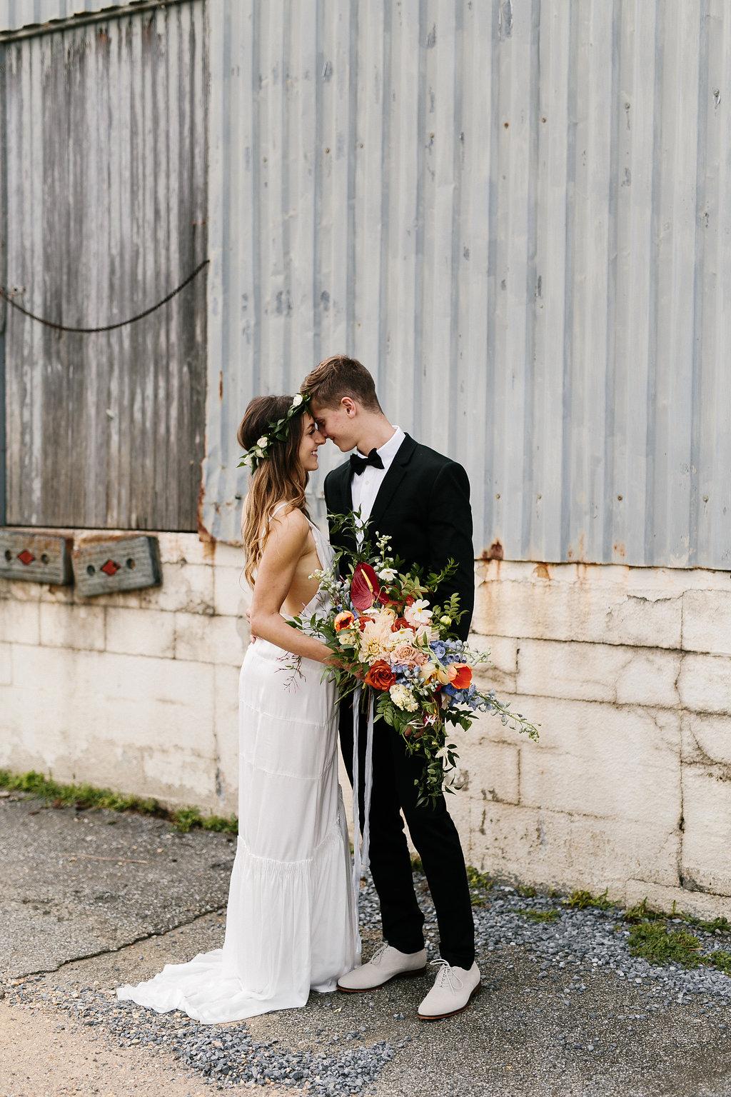 justin&emily-wedding-498.jpg