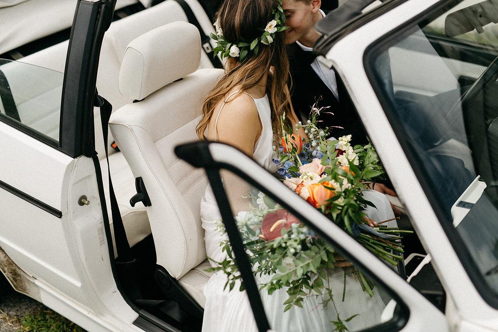 justin&emily-wedding-508.jpg