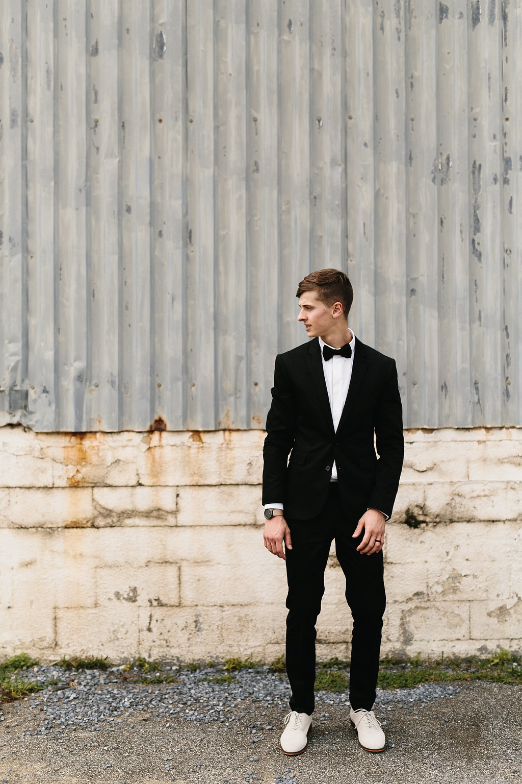 justin&emily-wedding-488.jpg