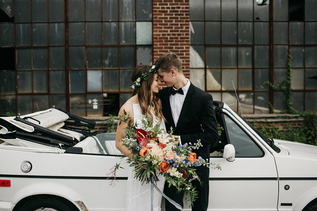 justin&emily-wedding-515.jpg