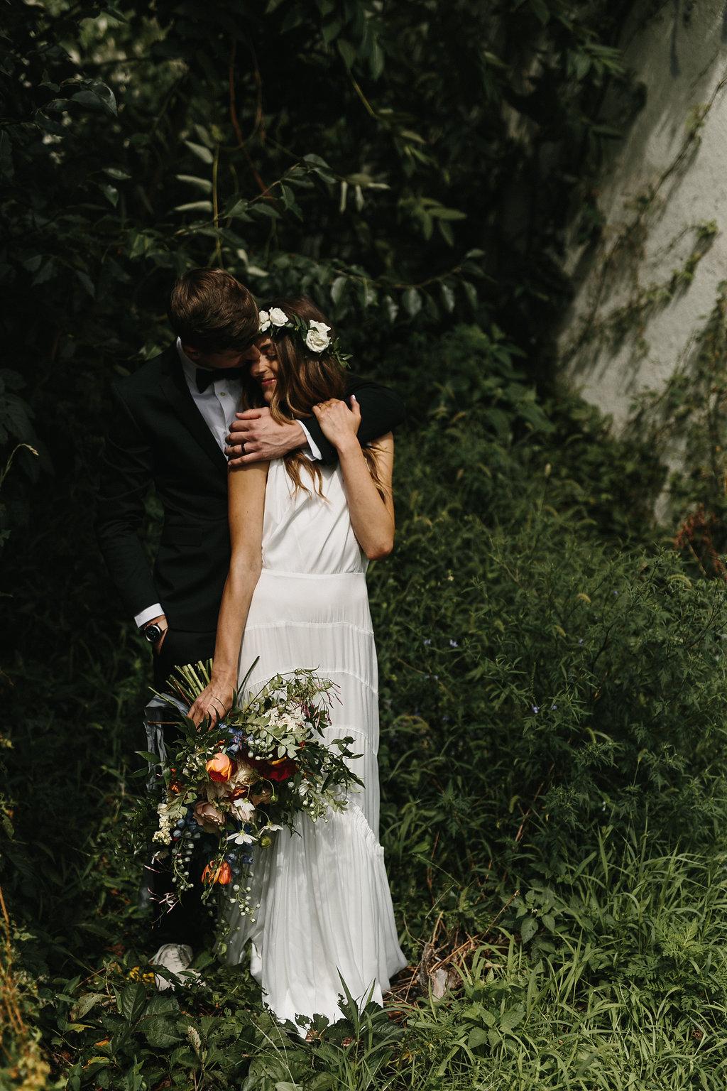 justin&emily-wedding-474.jpg