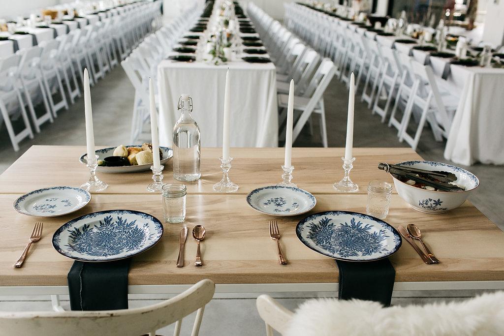 justin&emily-wedding-833.jpg
