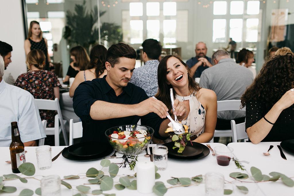 justin&emily-wedding-893.jpg