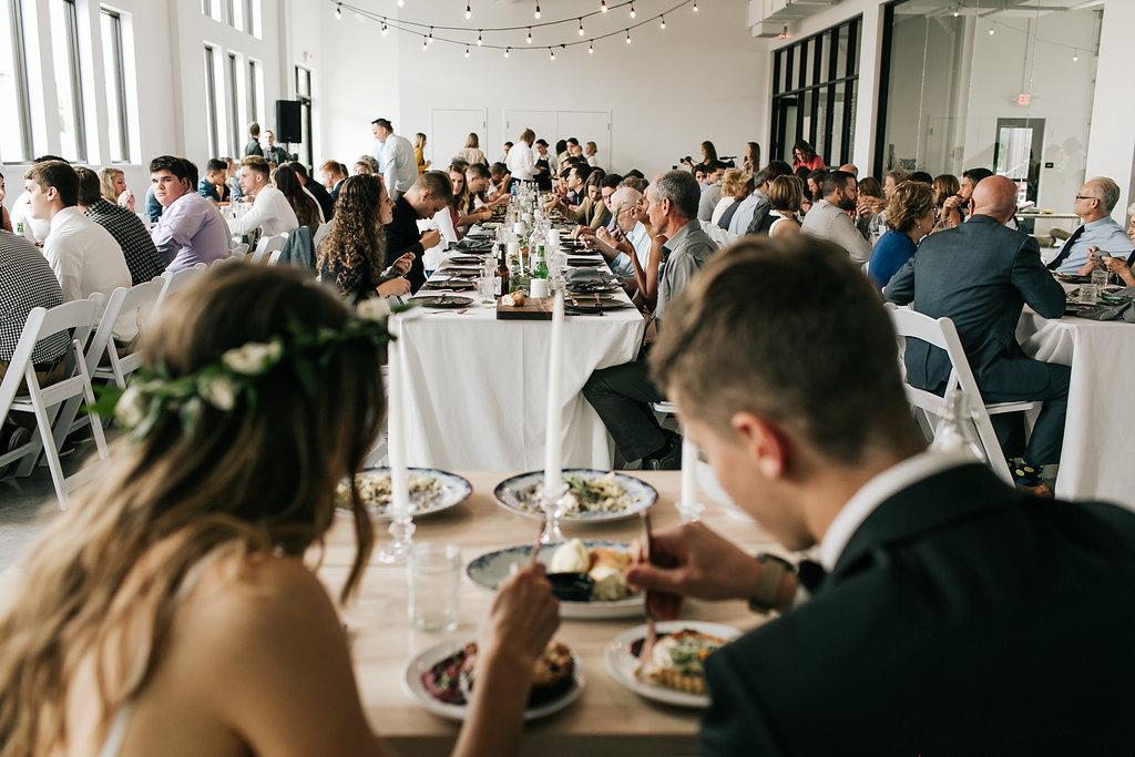 justin&emily-wedding-911.jpg