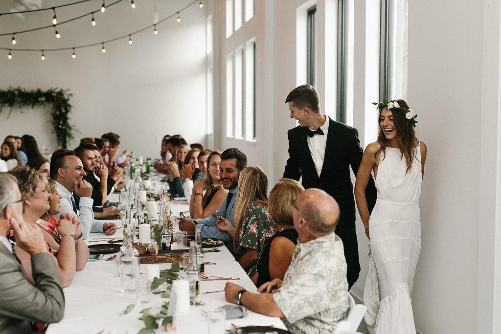 justin&emily-wedding-937.jpg