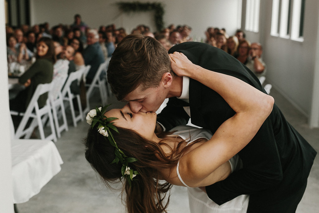 justin&emily-wedding-944.jpg