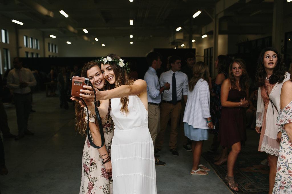justin&emily-wedding-1008.jpg