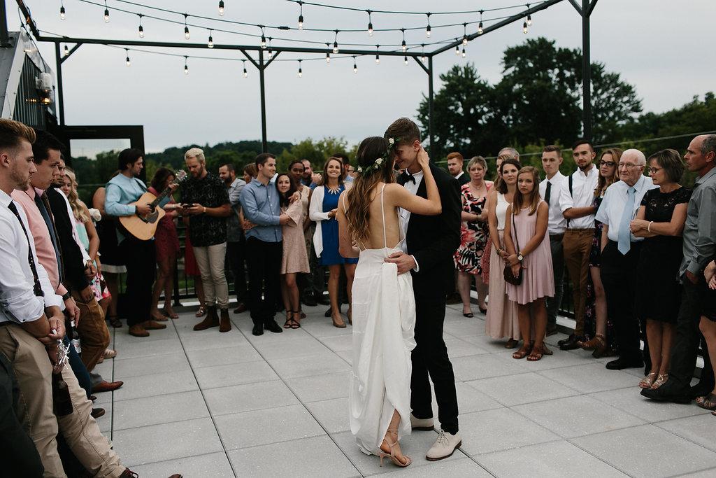 justin&emily-wedding-1031.jpg