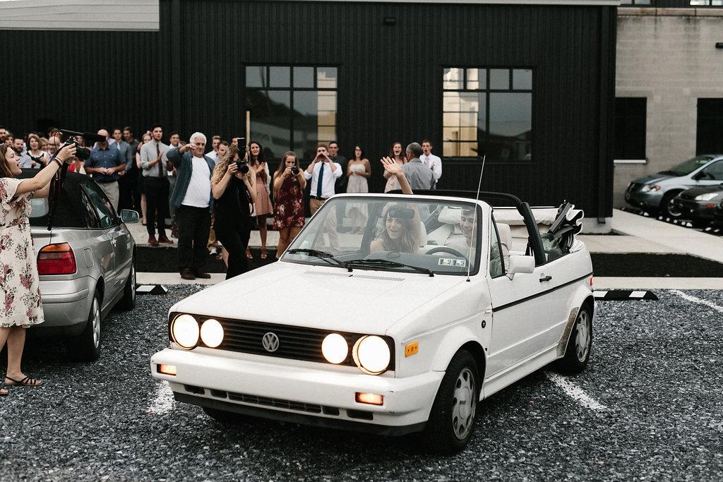 justin&emily-wedding-1056.jpg