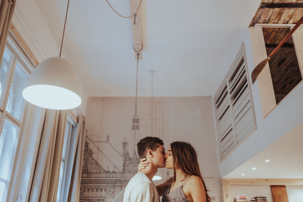 20170815_Emily+Justin_Budapest_f_009__MG_5034.jpg