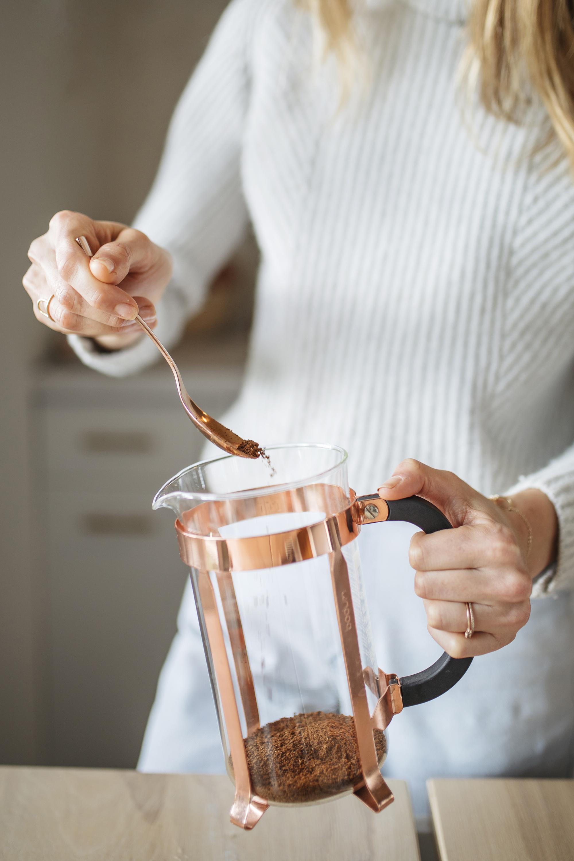 emilyrhess-pumpkin-spice-latte-mix (1).jpg