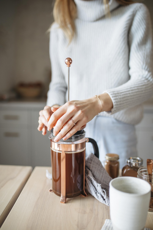emilyrhess-pumpkin-spice-latte-mix (6).jpg