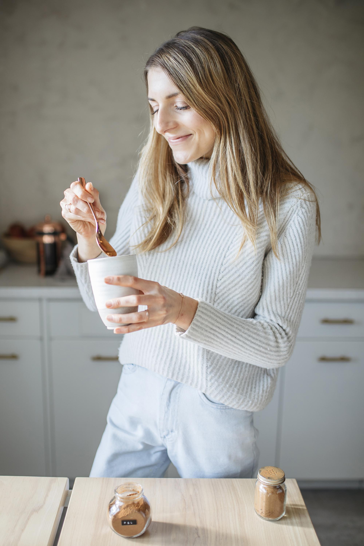emilyrhess-pumpkin-spice-latte-mix (8).jpg