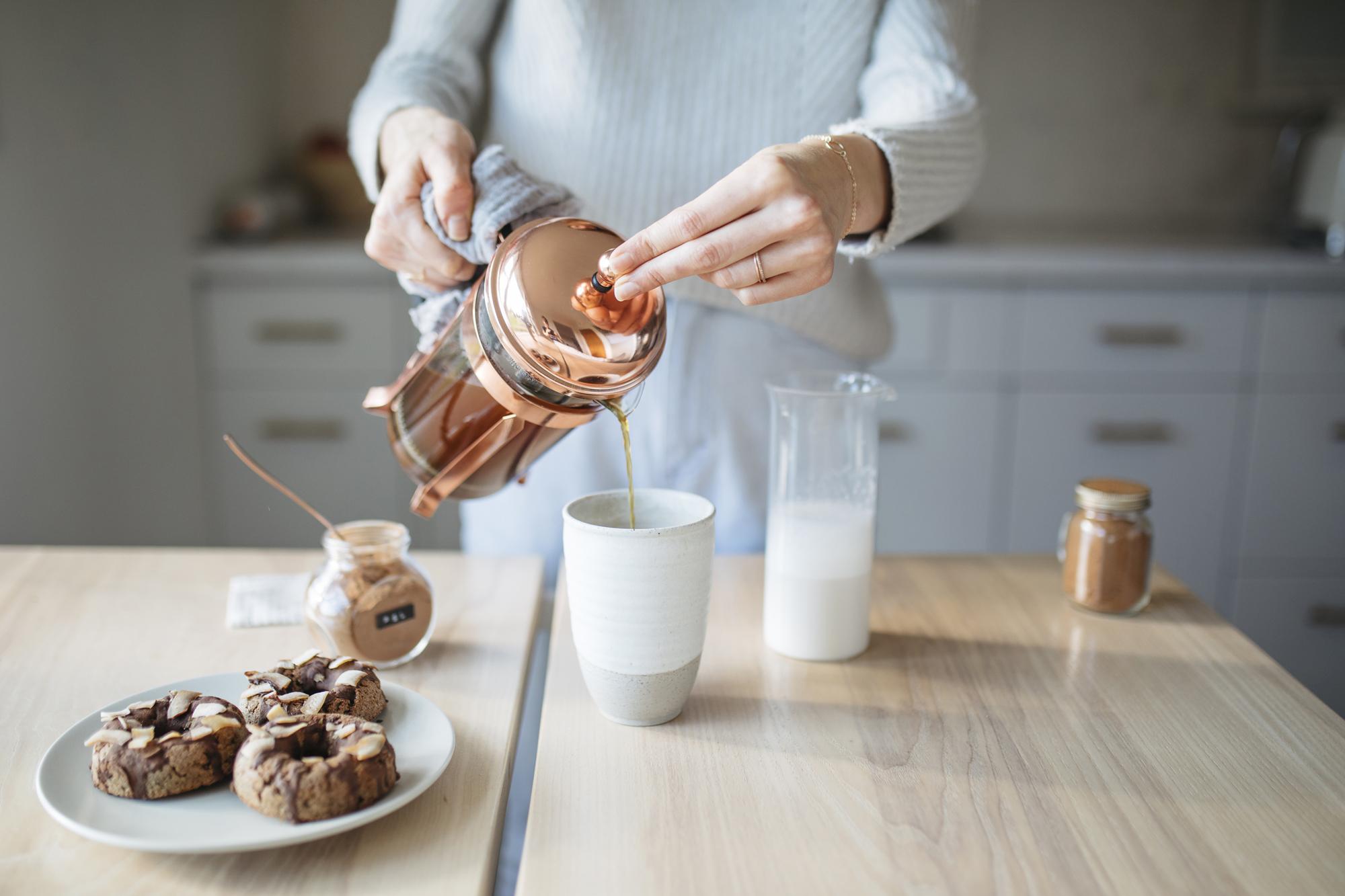 emilyrhess-pumpkin-spice-latte-mix (10).jpg